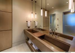 pendant lighting in bathroom. Bathroom Lighting Pendant Light For Decoration Lightsoms Hanging Over Vanity In