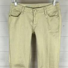 Decree Juniors Jeans For Women For Sale Ebay