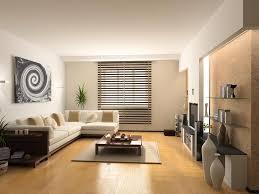 Small Picture Top Modern Home Interior Designers in Delhi India FDS