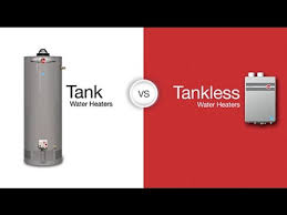 home depot instant hot water heater. Fine Home Tankless  From Rheem And The Home Depot YouTube And Instant Hot Water Heater
