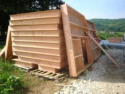 maison metallique en kit prix Élégant construction