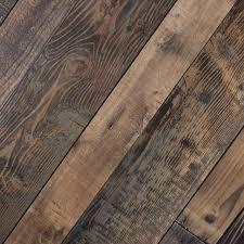 gilford exotics stone wood a2001 laminate flooring pad sample