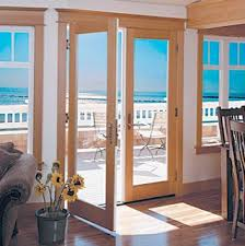 exterior double doors lowes. Exterior Double Doors Lowes Interior Design E