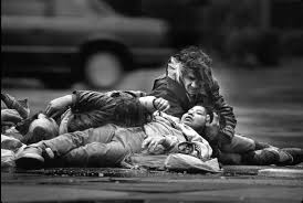 images of the homeless s in their eyes homeless couple laying on the street