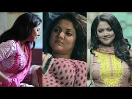 Urmila srabonti kar estimated net worth, biography, age, height, dating, relationship records, salary, income, cars, lifestyles & many more details have been updated below. ব ল ন টক র অশ ল ল দ শ য Urmila Srabonti Kar Hot Compilation Bangla Natok Edit Glamour Edit Youtube