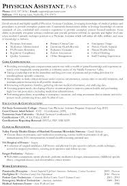 grant writer resume writing sample for resume physician assistant epic  clarity report writer resume sample writing