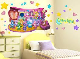 wall pillow brick wall pillar caps pillowfort pink flower wall decor