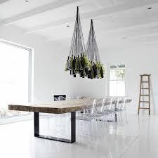unusual lighting ideas. Failed Lamps Reuse Bottles Rustic Dining Table Unusual Lighting Ideas E