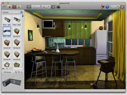 Kitchen Design Programs Kitchen Design Software For Ipad Kitchen Room