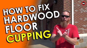 hardwood floor cupping crawl e knoxville your crawl e may be the problem crawl e diy