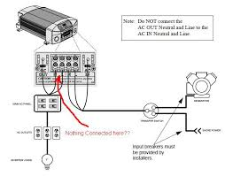 keystone rv wiring diagram wiring diagram for inverter the wiring diagram rv converter wiring diagram nodasystech wiring diagram