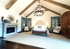 master bedroom rug area rug for bedroom area rugs top area rugs bedroom elegant area rug