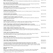 Beautiful Best Online Resume Templates Ideas Entry Level Resume