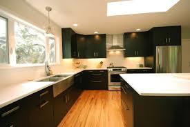 Kitchen Tables Portland Oregon Kitchen Portland Kitchen Cabinets Portland Me Kitchen Cabinets