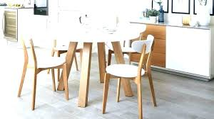 small round oak dining table and chairs small round kitchen table round dining table with 4