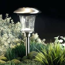 garden lights lowes. Landscaping Lights At Lowes Landscape Lighting Lowest Prices . Garden