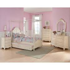 twin girls bedroom sets. Girl Bedroom Sets Of Twin Details About Canopy Youth Girls
