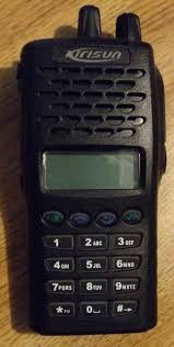 radio for office. Small Office Radio Outstanding Best Satellite For Modern Use Import Duties Taxes And Desk S