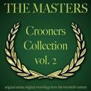 The Crooners Collection, Vol. 2