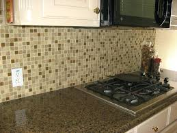 kitchen mosaic tiles kitchen tiles mosaic designs