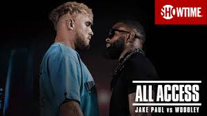 Jun 02, 2021 · a date and venue for the matchup are expected to be announced later this week. Jake Paul Vs Tyron Woodley Start Time How To Watch Press Conference Chaos Full Fight Card Cnet