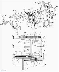 Badland winches wiring diagram beautiful ch ion winch wiring diagram wiring solutions of badland winches wiring diagram