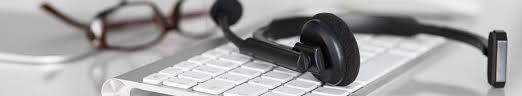 Interview Questions For Help Desk Helpdesk Interview Questions Glassdoor