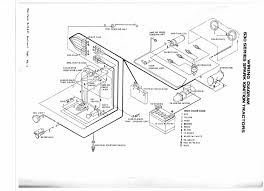 wiring diagram for ford 5000 tractor the wiring diagram case 530 wiring diagram yesterday s tractors wiring diagram