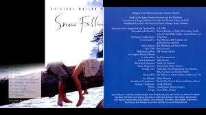 snow falling on cedars essay snow falling on cedars reviews metacritic essay and cover letter pixen snow falling on cedars reviews metacritic essay and cover letter pixen