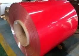 Alcoa Coil Stock Color Chart Aluminum Coil Stock Color Chart Colors Alcoa Trim Images Of