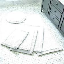 tan bathroom rugs and gray bath rug sets red