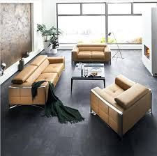 Modern sofa set designs New Modern Sofa Sets Modern Sofa Set Leather Sofa With Sofa Set Designs For Sofa Set Living Movingantiquefurniture Modern Sofa Sets Living Room Sofa Furniture With Recliner Modern