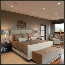 Master Bedroom Theme Bedroom Bedroom With Black Wall Grey Wall Theme And Grey Master