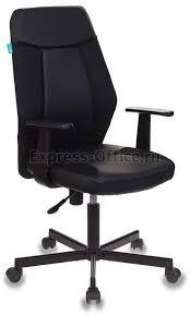 Купить игровое <b>кресло</b> для компьютера в Москве | Недорогие ...