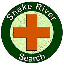 Snake River Armory Coupons & Promo codes