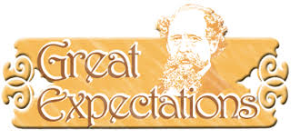 Image result for free clipart great expectations