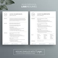 resume template word document examples file regard to 93 93 amazing resume picture template
