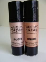 a new launch from make up