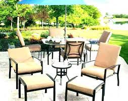 costco patio set patio dining sets bar height patio furniture patio dining sets patio furniture costco patio