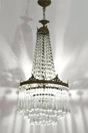 vintage french chandelier vintage french chandelier vintage chandeliers france vintage french chandelier