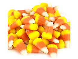 Wholesale Bulk Candy For Vending Machines Unique Buy Candy Corn Bulk Candy 48 Lbs Vending Machine Supplies For Sale
