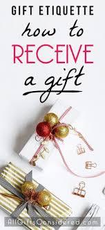 housewarming gift etiquette inspirational 16 best etiquette customs images in 2018 of housewarming gift etiquette
