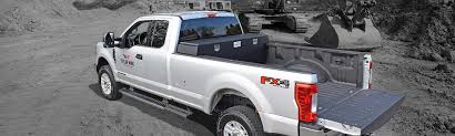 Taylor Wing | Truck Tool Boxes, Tool/Fuel Combo Boxes, Fuel Tanks ...