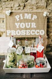 Wedding ideas for summer Pinterest Summer Wedding Drink Bar Ideas Hi Miss Puff 100 Summer Wedding Ideas Youll Want To Steal Hi Miss Puff