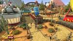 Top 10 Meilleurs Sites pour Tlcharger jeux video