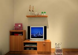 Of Cabinets For Bedroom Bedroom Tv Cabinets Chinese Bedroom Tv Cabinet With Flower