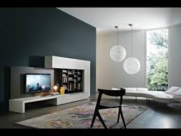 Lighting in living room ideas Ceiling Lights Living Room Hanging Lamp Decor Ideas 2017 Youtube Living Room Hanging Lamp Decor Ideas 2017 Youtube