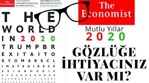 Lider kripto para bitcoin'in kısaltılmış isminin de kapakta yer alması büyük ilgi topladı. Yeni Kapak The Economist 2020 Tum Sifreleri I Pet Goat 2 Gercekleri Brexit Kapagi Sifre Trump Youtube
