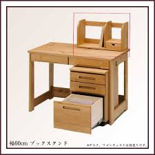 book stand domestic completed learning desk learning desk study desk computer desk desks desk kids desk