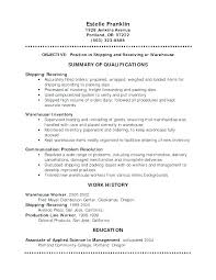 Write A General Cover Letters Tips On Writing Resume Tips To Writing A Cover Letter Tips For